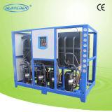 С водяным охлаждением Промышленного Охладитель воды