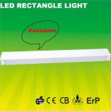 GSのセリウムのCBの証明書が付いている5FT 72W LEDの照明灯
