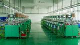 Commutateur micro d'usine d'OEM et d'ODM mini