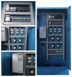 Энергосберегающая машина компрессора воздуха