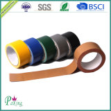 Cinta de empaquetado de la varia de color película del rectángulo BOPP