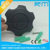 Sistema extremo da patrulha da excursão do protetor dos bens RFID com a bateria recarregável