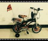 """Kind-Fahrrad/Fahrrad des besten heißen Verkauf UAE-Kind-Spielzeug-12 """""""
