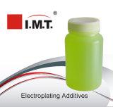 Additivo acido luminoso di ramatura (Exultra)