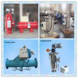 Очистителя воды RO фильтр чистки собственной личности щетки промышленного автоматический