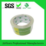 Venta al por mayor del cartón de embalaje transparente sellado la cinta adhesiva de BOPP