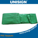 650GSM pvc Truck Cover Tarpaulin van Customize Sizes