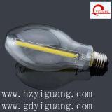 Qualité chaude d'ampoule d'éclairage LED de la vente ED