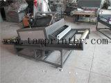 TM-UV-D Impresión Offset Máquina de secado UV para Heidelberg Impresora