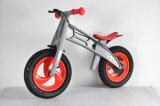 ميزان درّاجة مع [موولد] جديدة ([يف-فك-010])