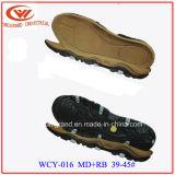 مطاط [تبر] نعل لأنّ يجعل رجال خفّ أحذية