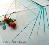 Bestes Prices 1650X2140 3300X2140 4mm 5mm 5.5mm 6mm Float Glass