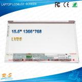 "1366*768 LVD 40 steckt 15.6 "" N156bge-L21 TFT LCD Bildschirmanzeige fest"