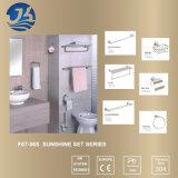 304 de acero inoxidable accesorios de baño Hardware