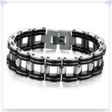 Edelstahl-Armband-Form-Zubehör-Form-Schmucksachen (HR232)