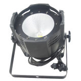 100W PFEILER LED Beleuchtung für Stadiums-Studio (HL-026)