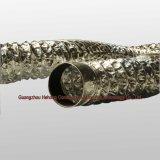 Gute Qualitätsflexible Leitung (51mm~508mm)