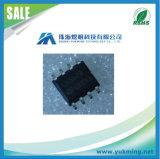 Circuit intégré de rue de la Compensation de phase IC L6562D