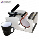 Sunmeta Drucken 8 in 1 Wärme-Presse-Sublimation-Maschine Sb-400e