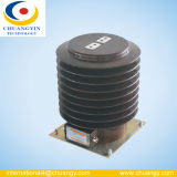 24kv Outdoor Epoxy Resin CT ou Current Transformer