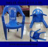 スタック可能結婚披露宴のイベントの椅子のプラスチック型