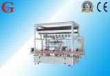 자동적인 중력 액체 충전물 기계장치 (YLG-1000Y)