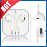 iPhone 6 Plusのための移動式Phone Accessories Earbuds Headphone Earphones
