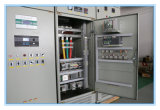 Full-Automatic elektrischen Integrations-Ausgangsleistungsschrank steuern