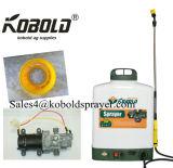 (KB-16E-9) Rociador eléctrico del nuevo morral recargable 16L de Kobold