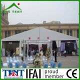 AluminiumWaterproof Exhibition Event Tent 10m Span