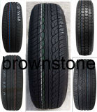 ECE DOT EU Label Certificates (175/65R14 185/65R14 185/66R14 etc.)를 가진 Winter Car Tyre의 고품질