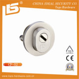 Security Cylinder Protector (R2-1, R3, CP-1, CP-2, CP-3. CP-5)