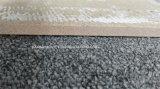 Nuevo desgaste de Matt del diseño - azulejo de piso de cerámica resistente