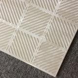 Mattonelle del polacco della porcellana della ceramica del pavimento della stanza da bagno