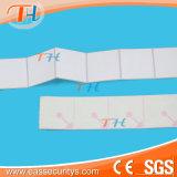Rótulo RF EAS Soft Label