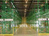 Rack de almacenamiento (NH)