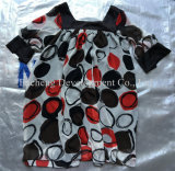Износ спорта/повелительница Одевать/износ/спорт ребенка одежда (FCD-002)