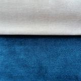 Prodotto intessuto tessile del velluto del sofà della famiglia del cuscino della tappezzeria del poliestere