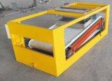 Fabbrica direttamente che vende il tipo separatore magnetico del piatto di garanzia della qualità del magnete minerale