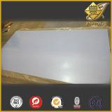 Лист высокого качества пластичный APET для печатание