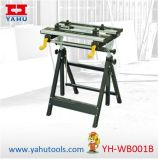 Banco de trabalho Multifunctional portátil resistente do Worktable da bancada (YH-WB001B)