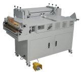 Máquina obligatoria de la cubierta dura Semi-Auto de Casemaker