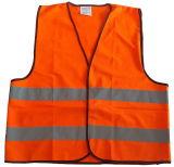 Unisex одежды одеяния/движения безопасности