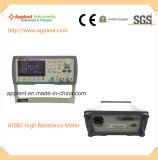 1V-1000VDC 절연 저항 검사자 Megger (AT682)