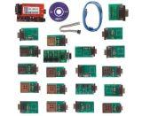 Upa USB 프로그래머 V1.3 Upa USB 가득 차있는 접합기 Upa 칩 조정 공구 ECU 프로그래머 Serial 프로그래머