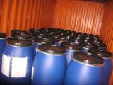 Weißer Lack-Gebrauch für wasserdichtes Nylontextildrucken
