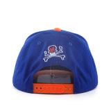 Бейсбольные кепки цвета Snapback способа неоновый