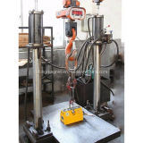 持ち上がる鋼板のための産業常置持ち上がる磁石