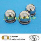 Api Tungsten Carbide Ball per V11 per la Russia Market
