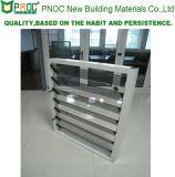 Lumbreras de cristal de alta calidad del material de construcción con Ce de Factory